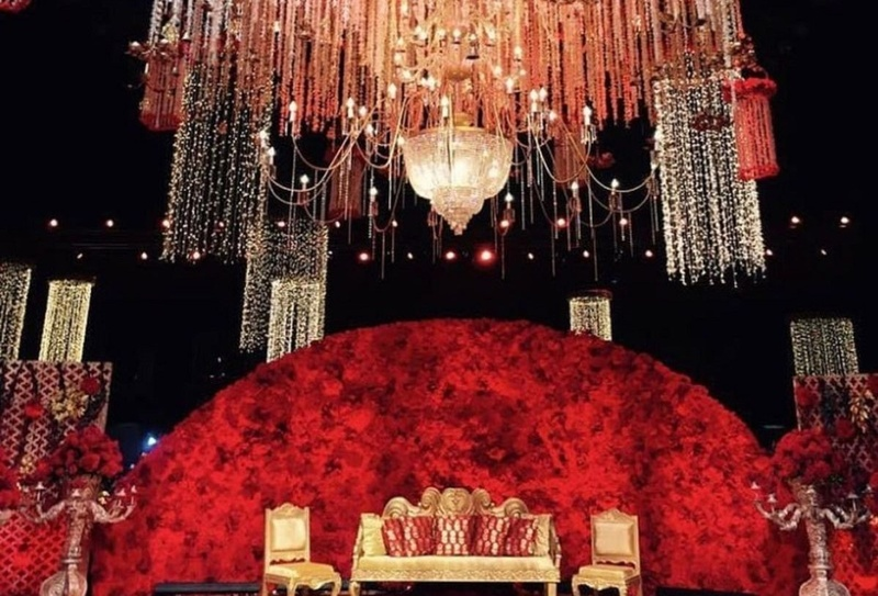 Luxury Wedding Venues in Amritsar to Rock an Amritsari Celebration