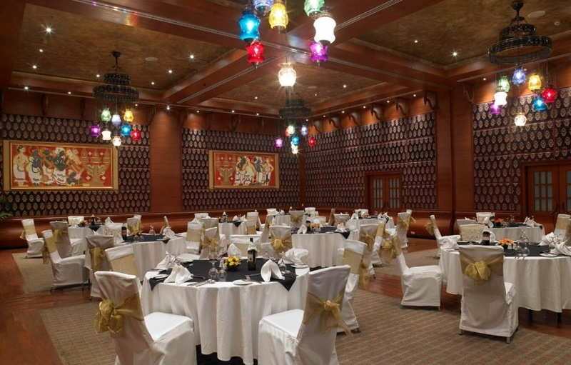 Top Wedding Venues in Amritsar to host your Functions in a Dazzling Way