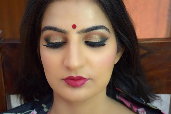 Makeover by Indu | Jaipur | Makeup Artists