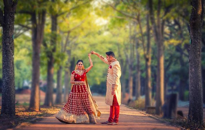 rnPictures | Bangalore | Photographer