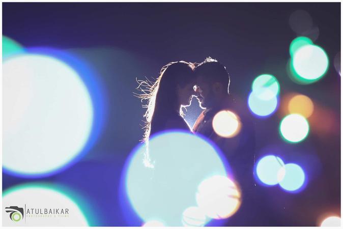 AtulBaikar Photography & Films | Mumbai | Photographer