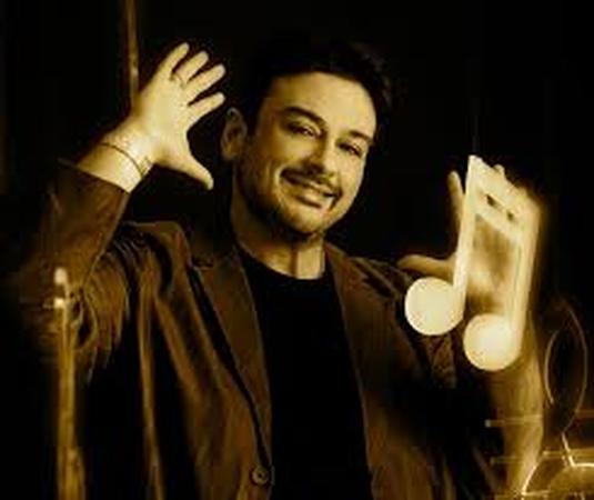 Adnan Sami | Mumbai | Variety Arts
