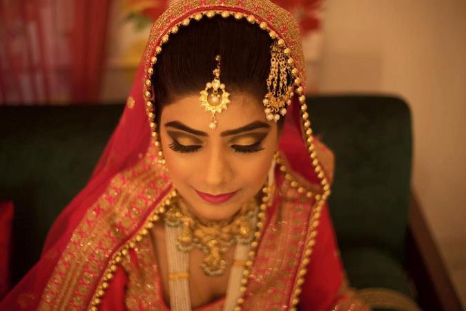 Makeup By Shubhangi   Delhi   Makeup Artists