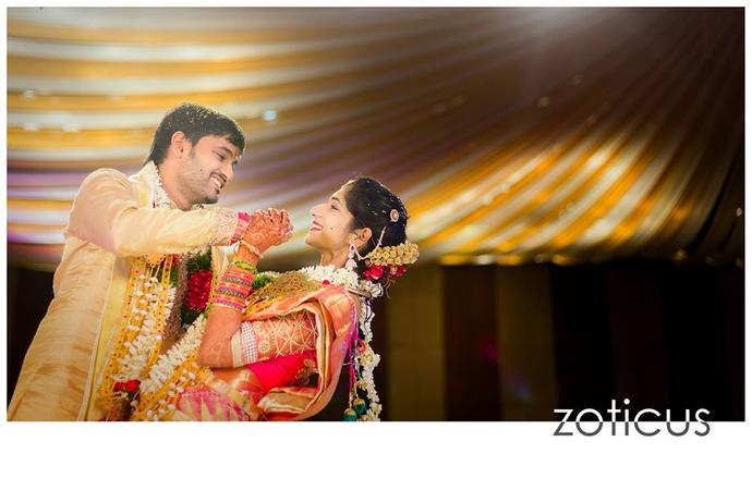 Zoticus Productions | Hyderabad | Photographer