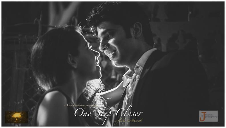 Veda Productions | Mumbai | Photographer