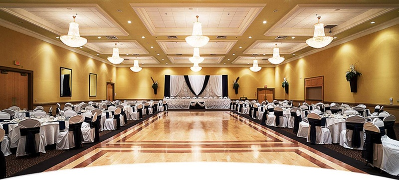 Best Budget Wedding Venues in Bangalore