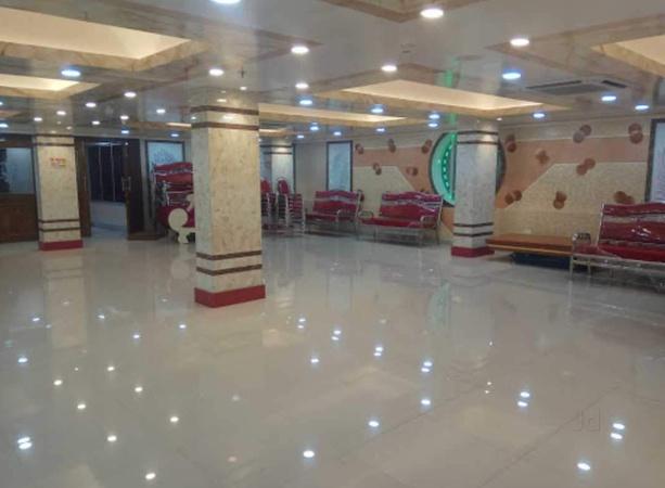 Palki Banquet Baranagar Kolkata - Banquet Hall