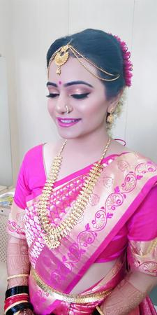 Makeup by Neeta | Mumbai | Makeup Artists