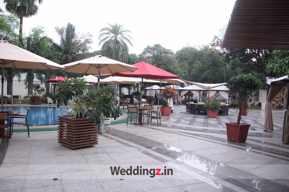 Andy 39 s boutique hotel malad west mumbai wedding lawn for Best boutique hotels in mumbai