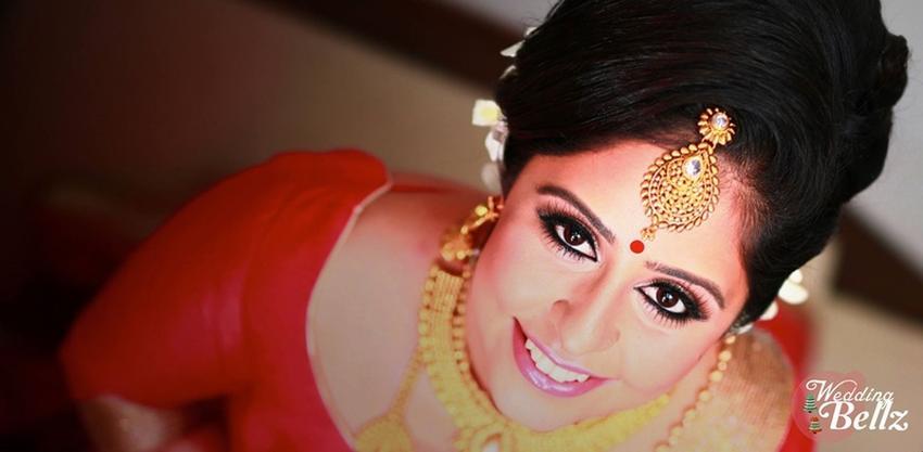 Wedding Bellz | Bangalore | Photographer