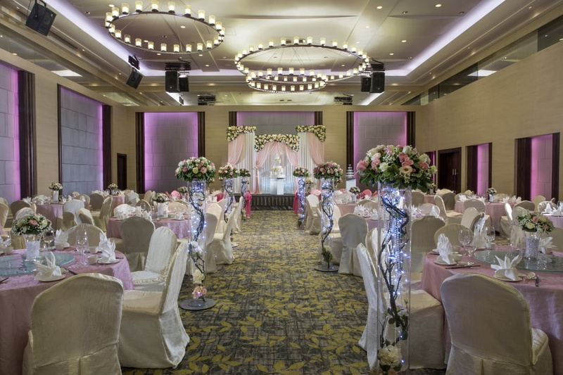 Wedding Venues in Nagpur with Prices
