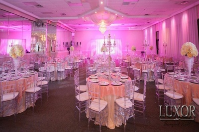 Banquets in Bangalore - Stunning Venues to Host All Your Events