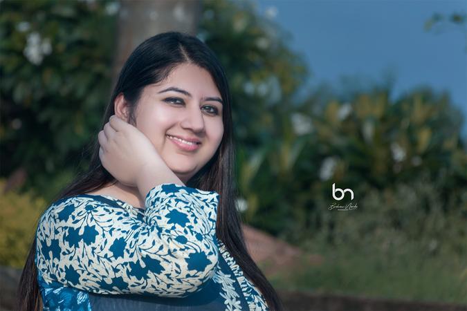 Braham Nanda Photography | Ludhiana | Photographer