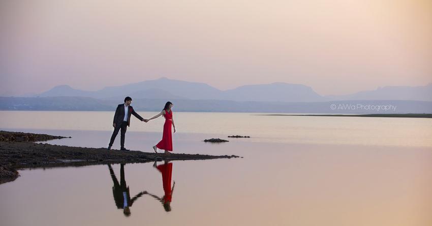 AiWa Photography   Mumbai   Photographer