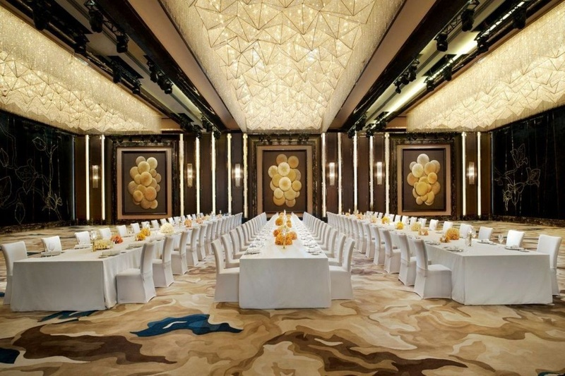 Top 5 Banquet Halls in Kamptee Road, Nagpur for All Kinds of Festivities