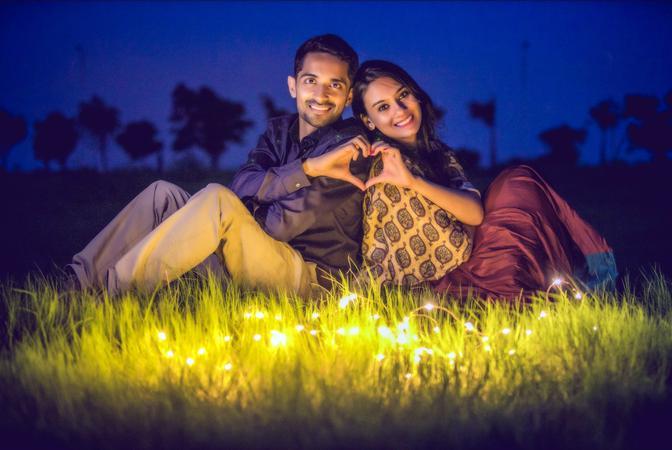 Wide Angle Films | Ahmedabad | Photographer
