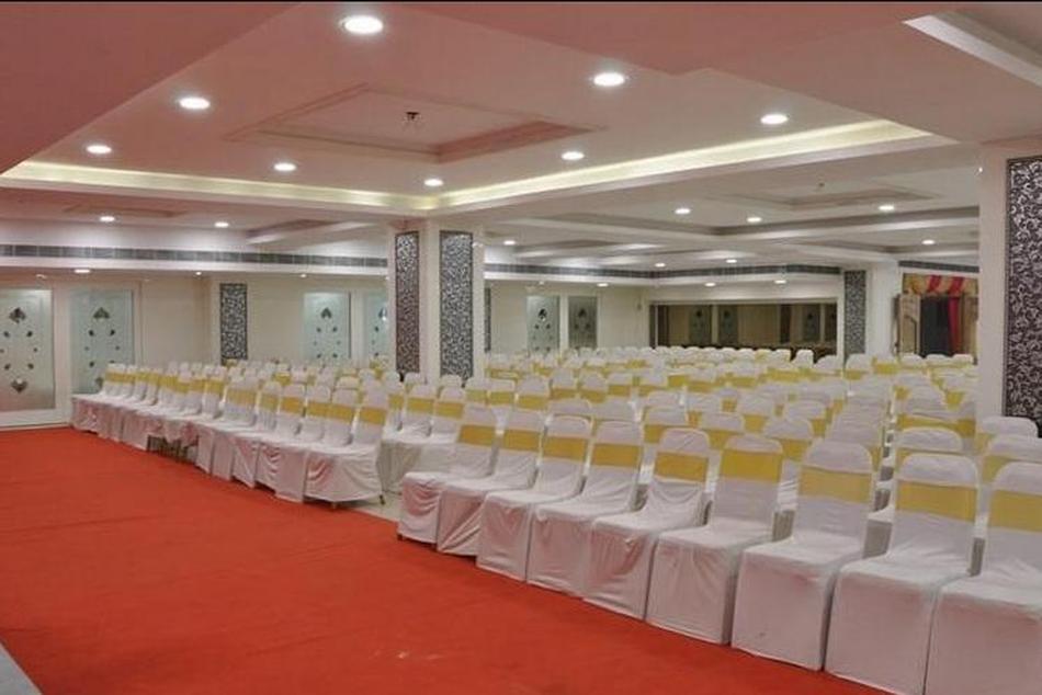 Marriage Halls And Wedding Halls In Periyamet Chennai Halls In Periyamet Chennai Weddingz