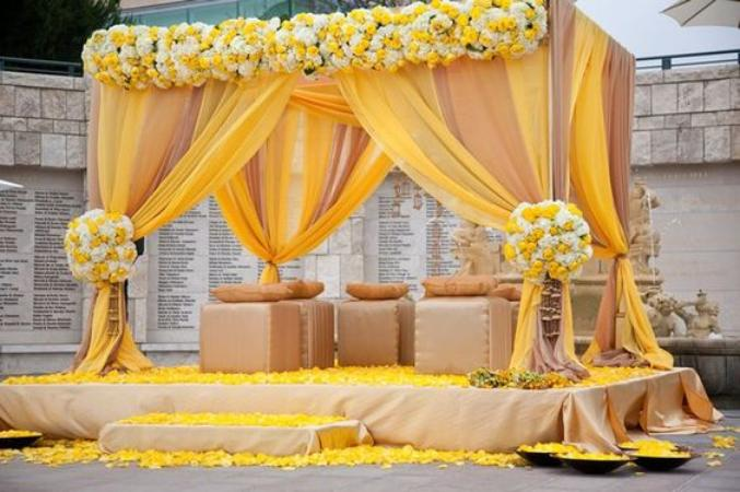 Indo Western Wedding Planner   | Ludhiana | Decorators