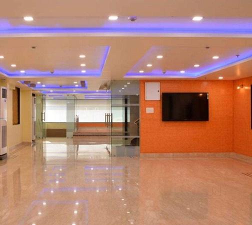 Unique Banquet Ballygunge Kolkata - Banquet Hall