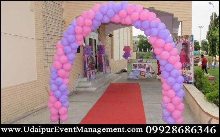 Udaipur Event Management | Udaipur | Wedding Planners