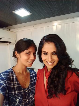 Lookfab | Mumbai | Makeup Artists