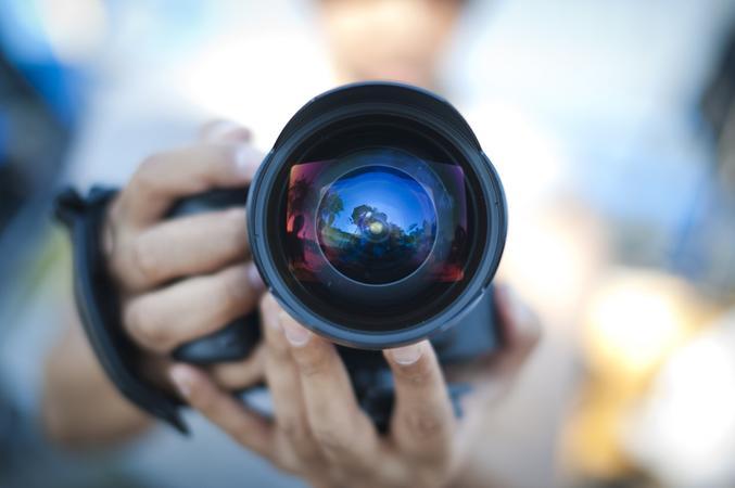 Your Movie   Surat   Photographer