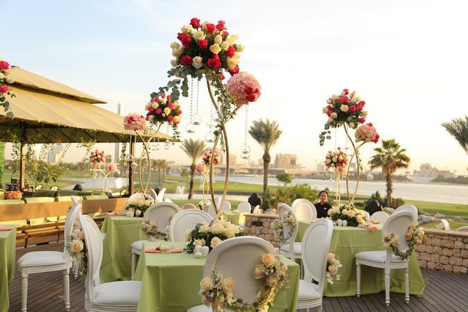 Wedniksha Wedding Planners | Mumbai | Wedding Planners