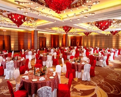 Classy Party Places in Nagpur for Your Simply Elegant Events