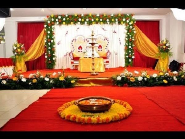Harsh Decorators | Ludhiana | Decorators