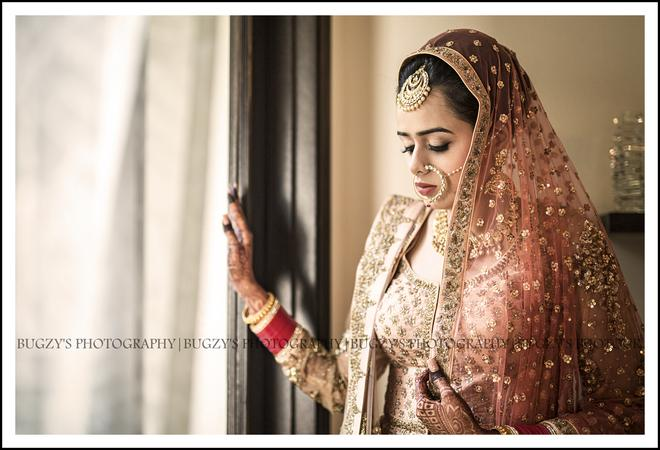 Bugzy's Photography | Delhi | Photographer