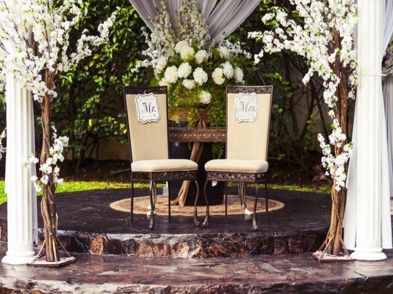 Wonderful Wedding Hotels near Nagpur for a Memorable Celebration