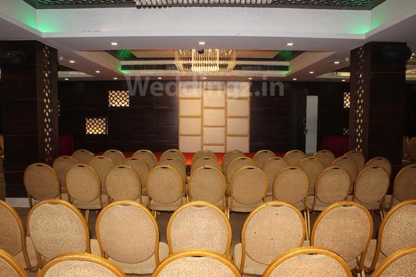 Shubh Sankalp Banquet Hall Jayanagar Bangalore Banquet