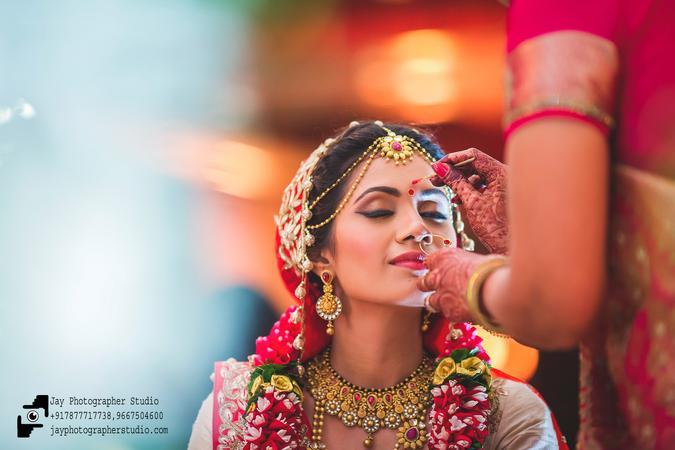 Jay Photographer Studio   Jaipur   Photographer