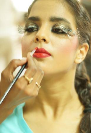 Makeup Madness Divya Sood | Delhi | Makeup Artists