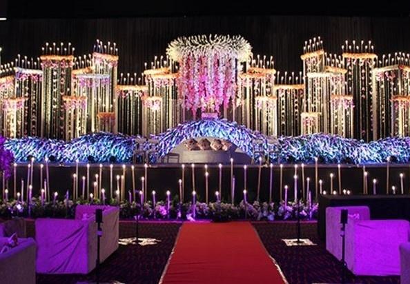 Radisson Blu Hotel, Vijay Nagar, Indore