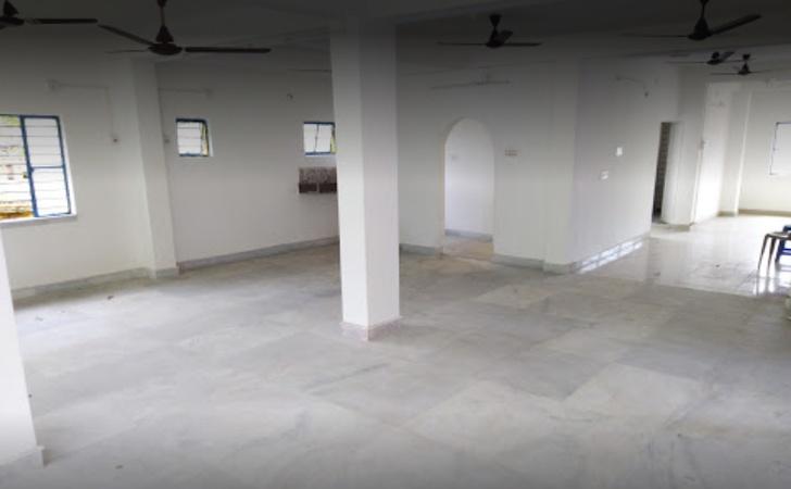 Subho Kunjo Baruipur Kolkata - Banquet Hall