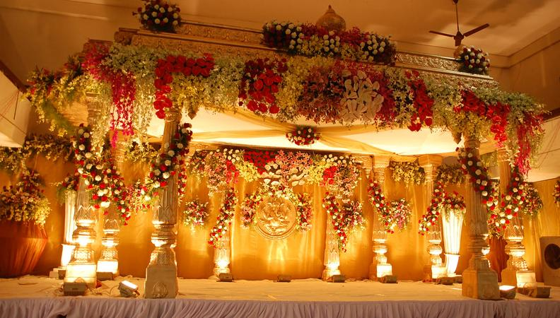 Elegant Decor | Ludhiana | Decorators