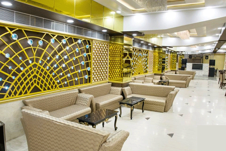 Gola ceremonial banquets kirti nagar delhi banquet hall weddingz overview stopboris Image collections