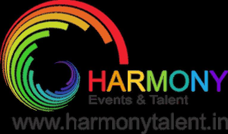 Harmony Events & Talent | Mumbai | Variety Arts