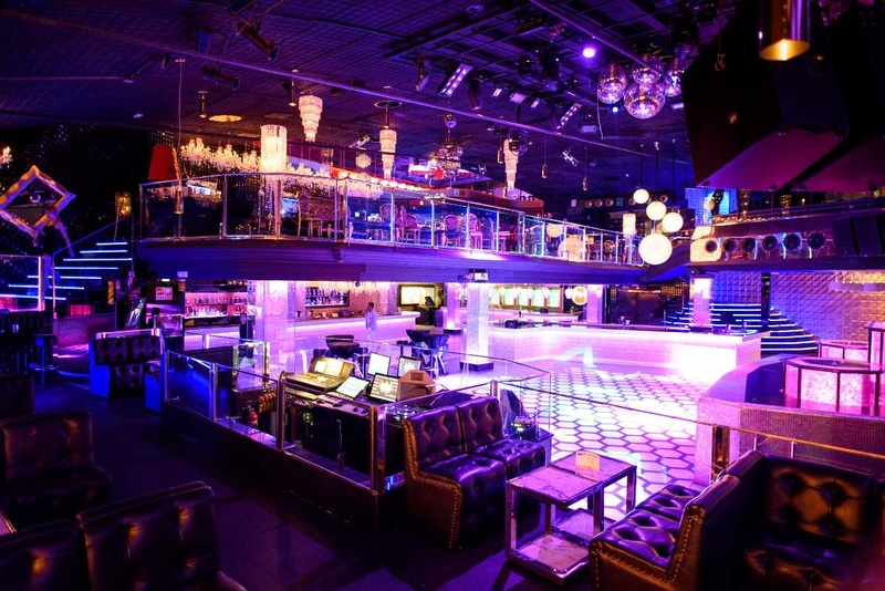 Best Places to throw a party in Hadapsar, Pune to Host a Lavish Celebration