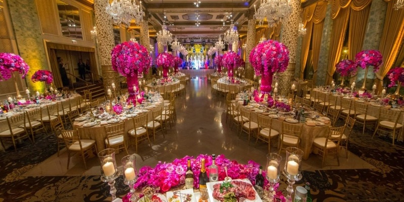 Wondrous Wedding Venues in BTM Layout, Bangalore for Out of This World Festivities!