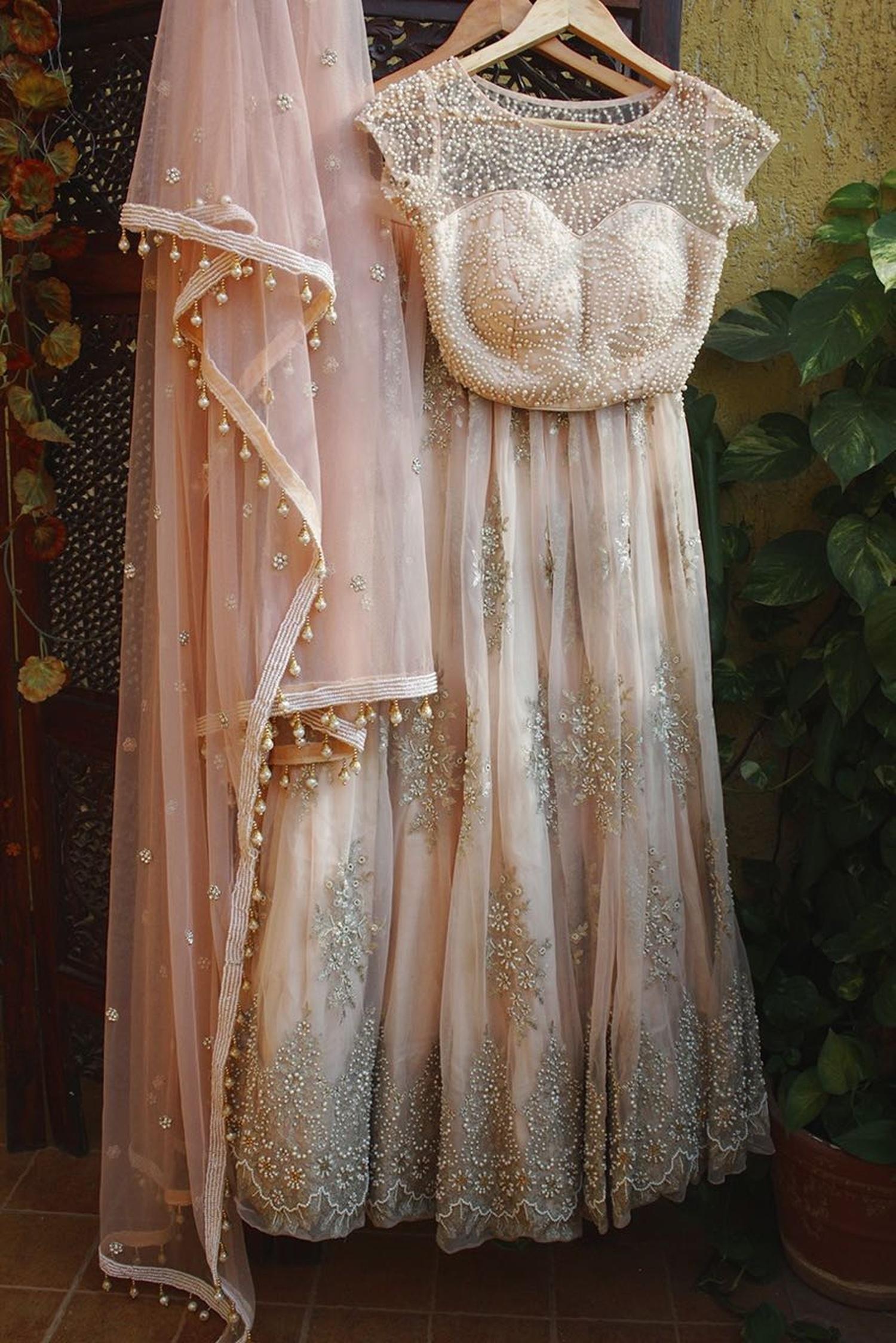 Atechi Wedding Wear Jewellery Rental In Andheri West Mumbai