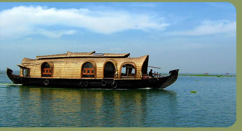 Raani Travels & Holidays | Mumbai | Transportation