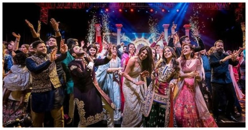 5 Tips to make your Sangeet Rehearsals Exciting