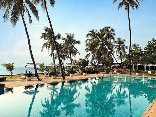 5 Star Banquet Halls In Mumbai Blog