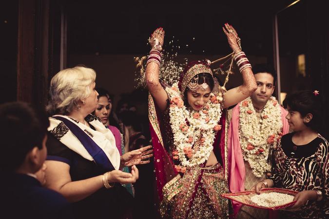 Manas Saran Photography | Bangalore | Photographer