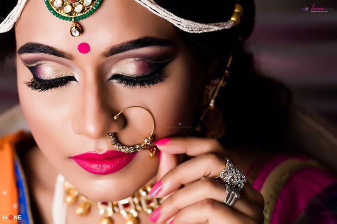 Banna And Baisa Entertainment Wedding Planner | Udaipur | Wedding Planners