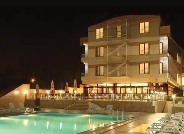 Hotel North Star Udaipole Udaipur - Banquet Hall