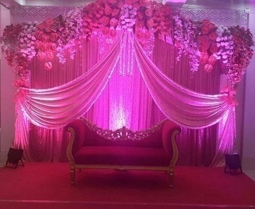 Top 5 wedding decorators in kolkata who can stun you with their wedding bells junglespirit Choice Image