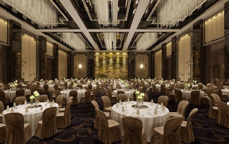 Popular Banquet Halls in Whitefield, Bangalore, for Every Budget